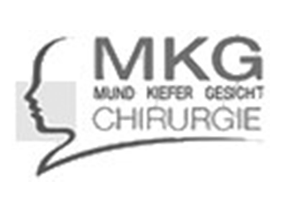 mkg-chirurgie.de